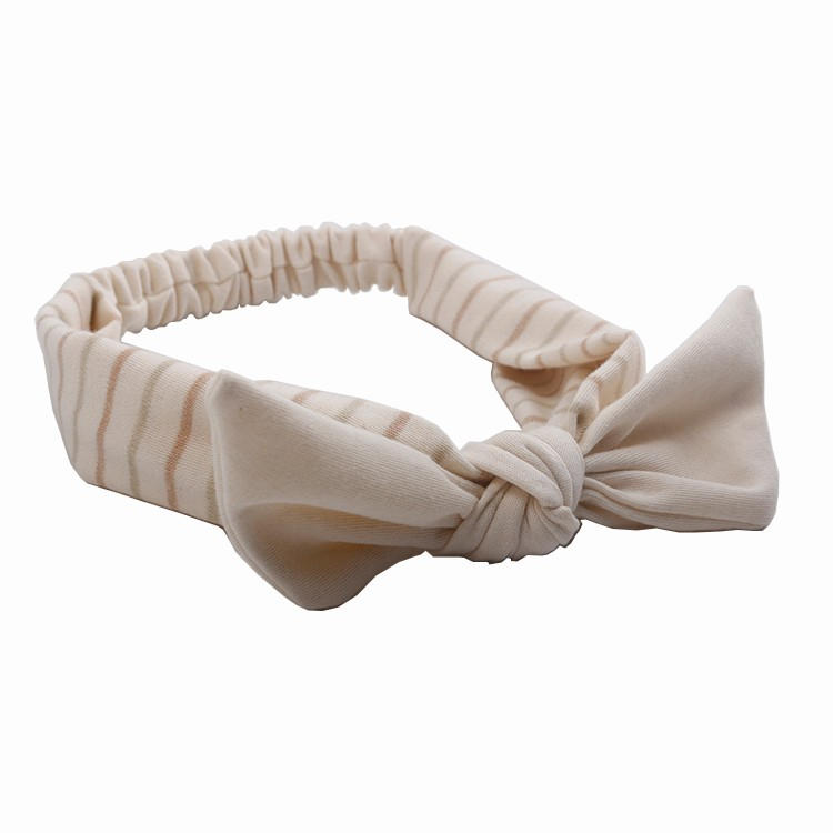 Hot Sale Knitted White Hairband Women Tie Headwrap Manufacturers, Hot Sale Knitted White Hairband Women Tie Headwrap Factory, Hot Sale Knitted White Hairband Women Tie Headwrap