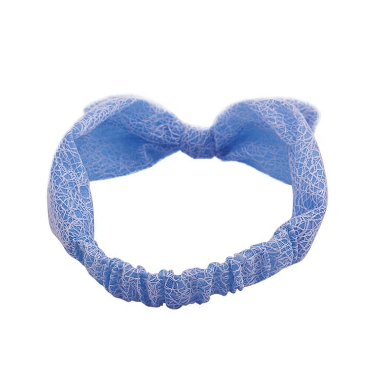 Colorful Women Lace Headband Fashion Lace Hairband Manufacturers, Colorful Women Lace Headband Fashion Lace Hairband Factory, Colorful Women Lace Headband Fashion Lace Hairband
