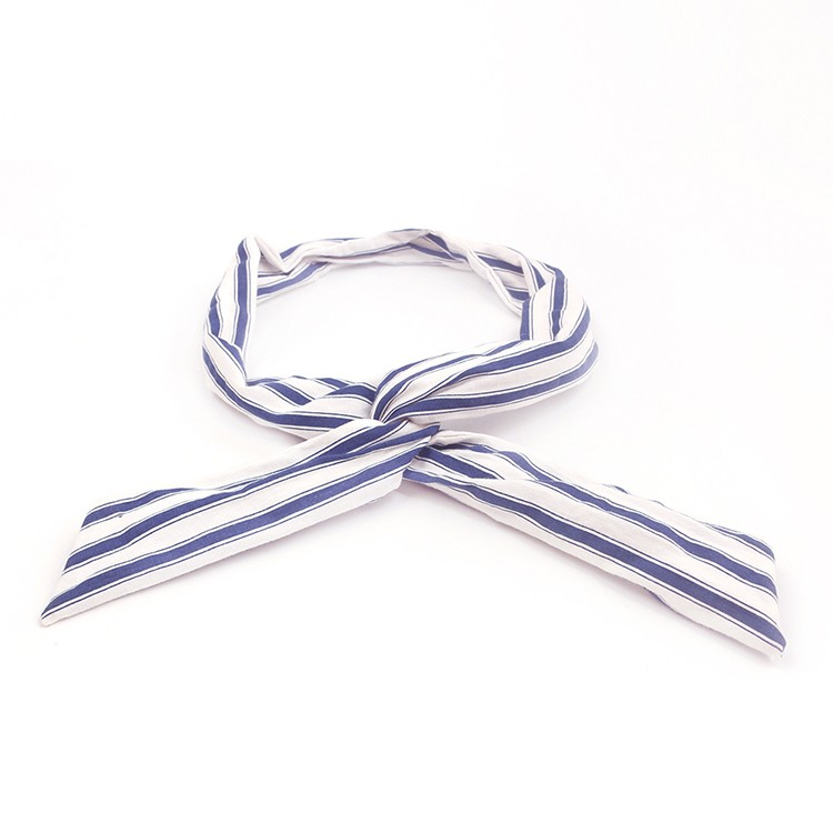 Wholesale Bunny Ear Headband Girls Strip Hair Band For Daily Life Manufacturers, Wholesale Bunny Ear Headband Girls Strip Hair Band For Daily Life Factory, Wholesale Bunny Ear Headband Girls Strip Hair Band For Daily Life