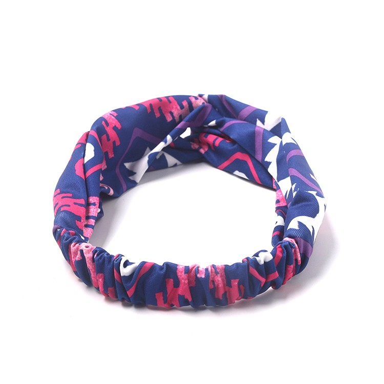 Handmade Fabric Bowknot Headband Dark Color Cloth Hair Band Manufacturers, Handmade Fabric Bowknot Headband Dark Color Cloth Hair Band Factory, Handmade Fabric Bowknot Headband Dark Color Cloth Hair Band
