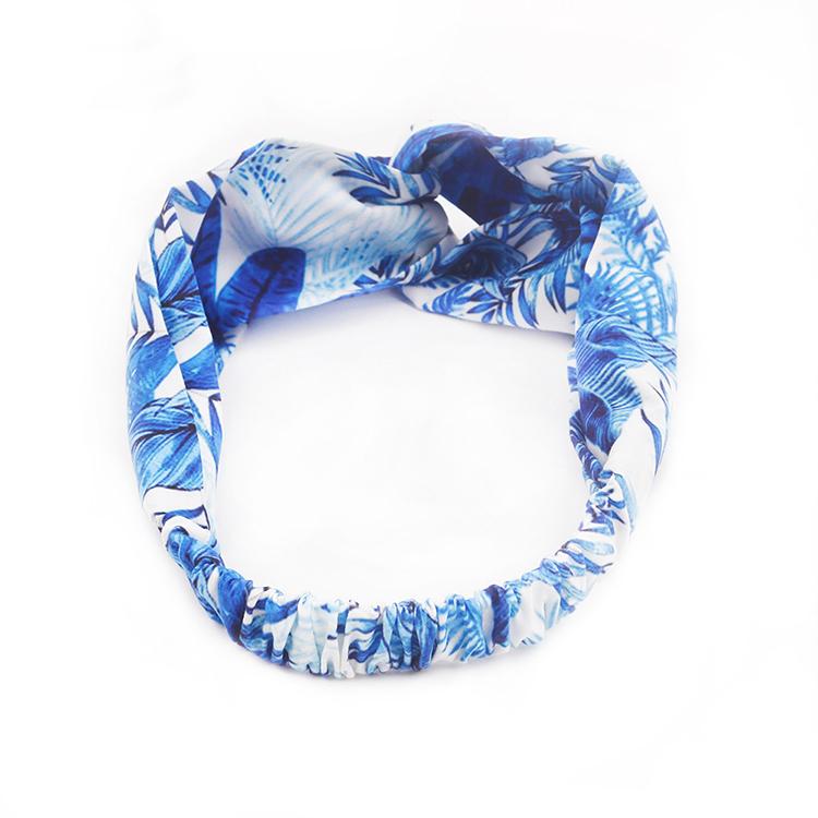 floral headband online