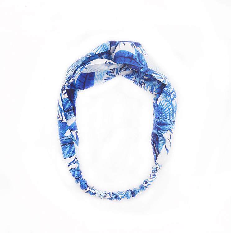 fashion headbands