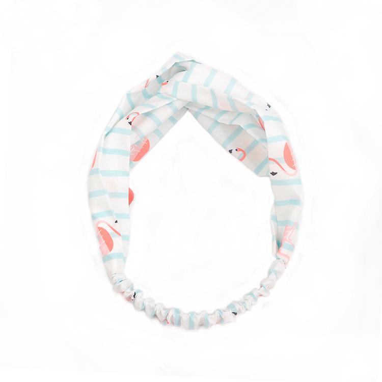fashion headbands for adults