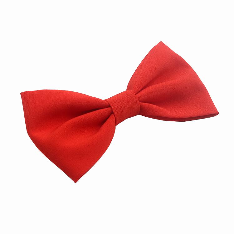 bowtie Hair clip