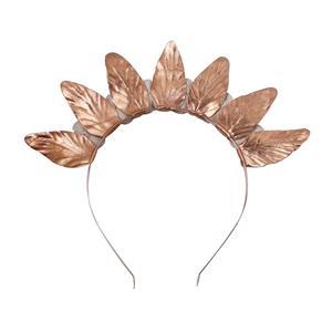 Fashion women PU leather flower hairband Manufacturers, Fashion women PU leather flower hairband Factory, Fashion women PU leather flower hairband