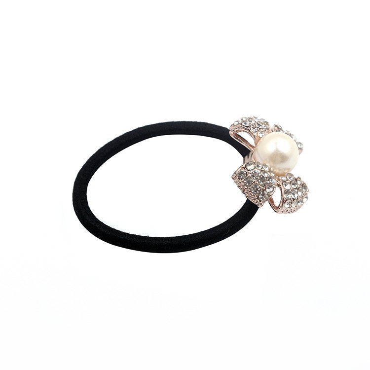 Rhinestone Elastic Hair Tie Fashion fake stone elastic hair scrunchy Manufacturers, Rhinestone Elastic Hair Tie Fashion fake stone elastic hair scrunchy Factory, Rhinestone Elastic Hair Tie Fashion fake stone elastic hair scrunchy
