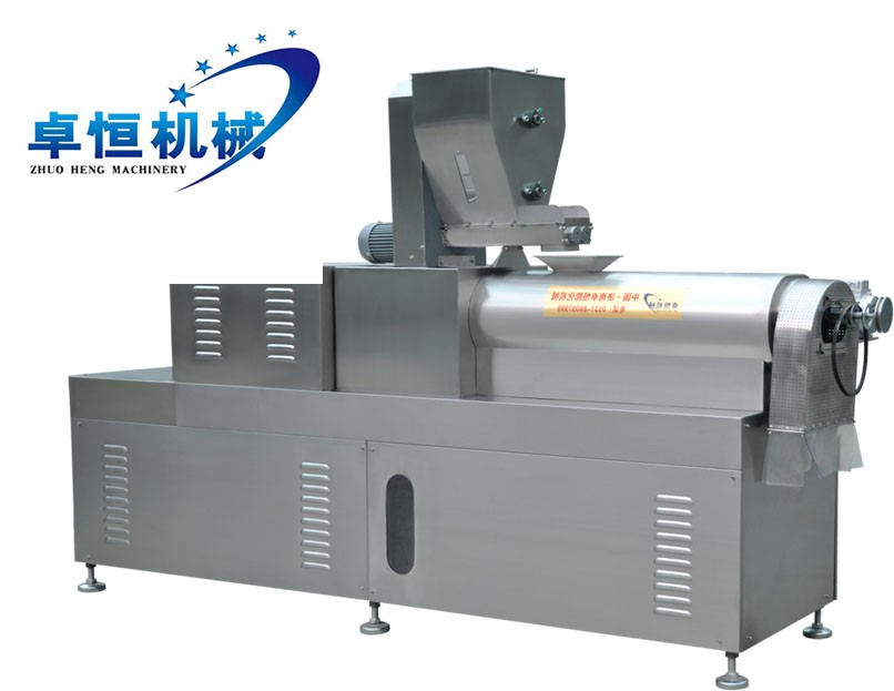 Cat Food Making Machine Manufacturers, Cat Food Making Machine Factory, Supply Cat Food Making Machine