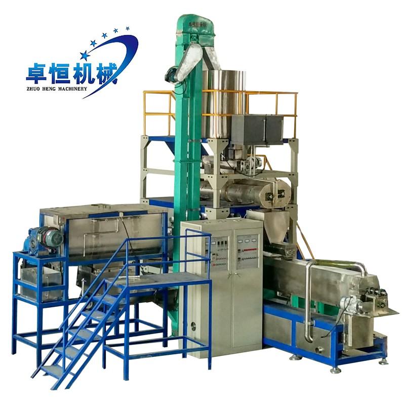 Dog Food Making Machine Manufacturers, Dog Food Making Machine Factory, Supply Dog Food Making Machine