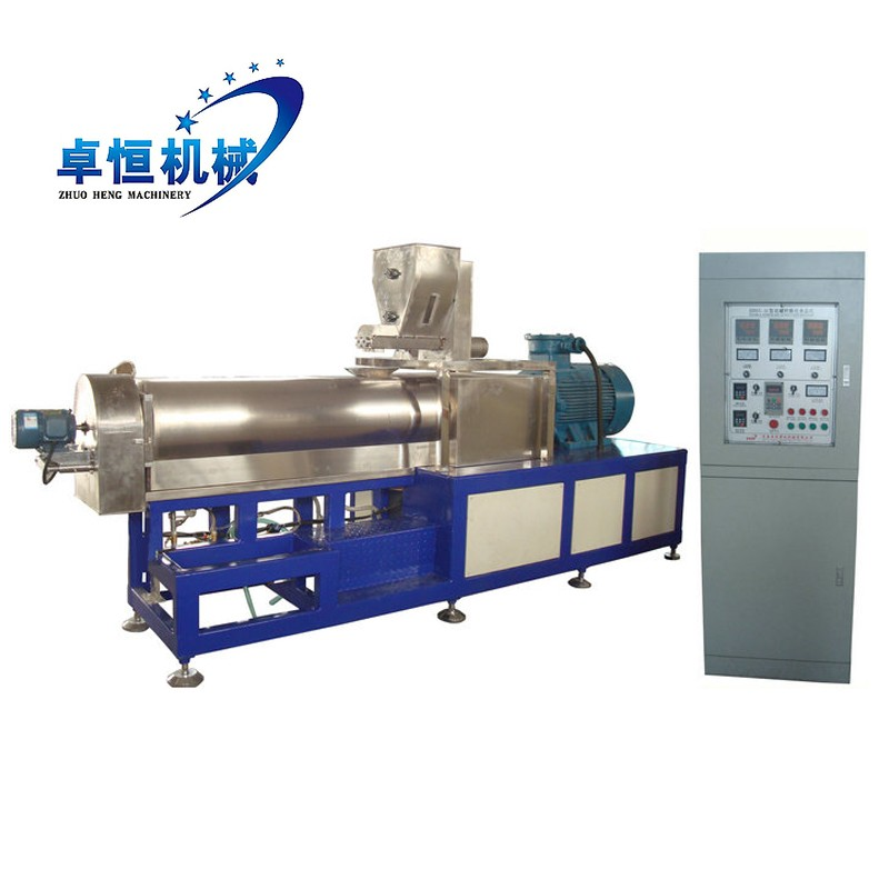 floating fish feed production line, buy floating fish feed production line, supply floating fish feed production line, floating fish feed production line price, floating fish feed production line company