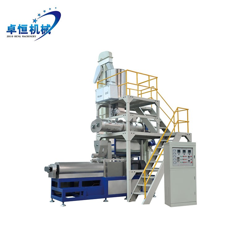 pet food machine line, pet food machinery manufacturers, pet food making machine, pet food packing machine, pet food pellet machine