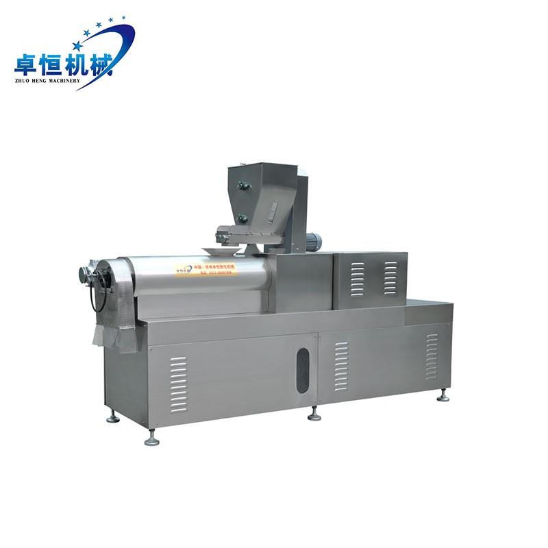 dog food machine, dog food making machine, dog food manufacturing equipment, dog food manufacturing machinery, dog food pellet machine