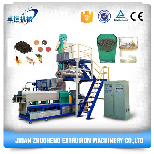 buy fish feed processing machine, supply fish feed processing machine, sales fish feed processing machine, cheap fish feed processing machine, fish feed processing machine factory