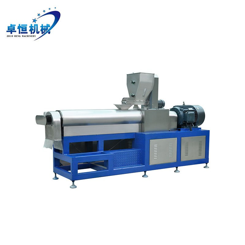 buy floating fish feed making machine, supply floating fish feed making machine, floating fish feed making machine price, sales floating fish feed making machine, cheap floating fish feed making machine