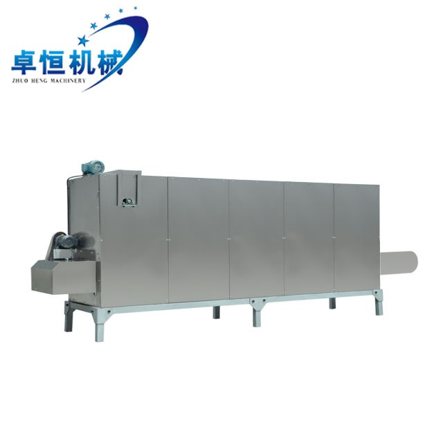 High Temperature Inflated Oven Manufacturers, High Temperature Inflated Oven Factory, Supply High Temperature Inflated Oven