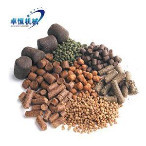 catfish feed pellet machine, fish feed extruder, fish feed machine, fish feed machine price, fish feed making machine