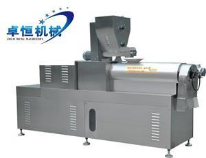 Dry Dog Food Making Machine Manufacturers, Dry Dog Food Making Machine Factory, Supply Dry Dog Food Making Machine