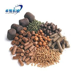 Floating Fish Feed Extruder Manufacturers, Floating Fish Feed Extruder Factory, Supply Floating Fish Feed Extruder