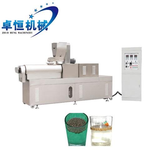 Shrimp Feed Making Machine