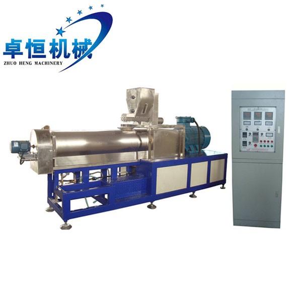 Shrimp Feed Making Machine Manufacturers, Shrimp Feed Making Machine Factory, Supply Shrimp Feed Making Machine