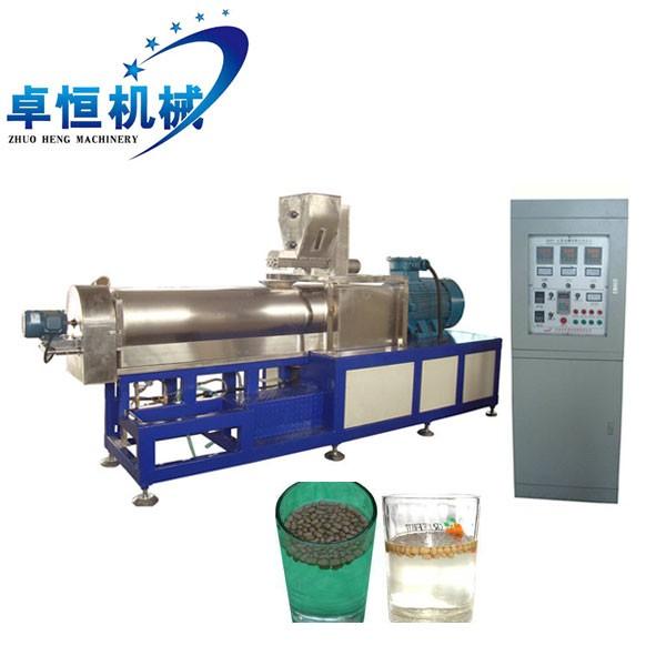 Fish Food Making Machine Manufacturers, Fish Food Making Machine Factory, Supply Fish Food Making Machine