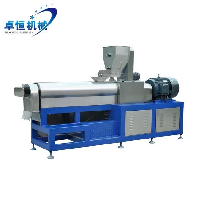 Corn Snack Making Machine Manufacturers, Corn Snack Making Machine Factory, Supply Corn Snack Making Machine