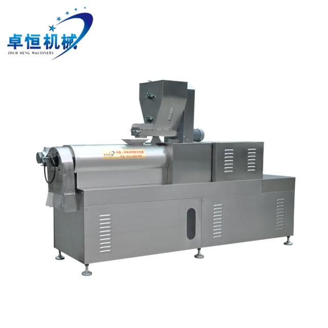 Corn Snack Extrusion Machine Manufacturers, Corn Snack Extrusion Machine Factory, Supply Corn Snack Extrusion Machine
