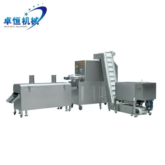 Macaroni Production Line Manufacturers, Macaroni Production Line Factory, Supply Macaroni Production Line