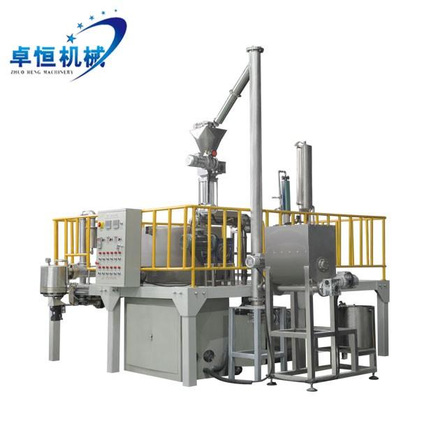 Macaroni Making Machine Manufacturers, Macaroni Making Machine Factory, Supply Macaroni Making Machine