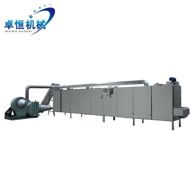 Multi-layer Steam Dryer Manufacturers, Multi-layer Steam Dryer Factory, Supply Multi-layer Steam Dryer