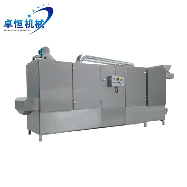 Multi-layer Dissel Oil Dryer Manufacturers, Multi-layer Dissel Oil Dryer Factory, Supply Multi-layer Dissel Oil Dryer