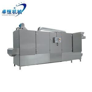 Multi-layer Dissel Oil Dryer