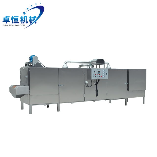 Multi-layer Electric Dryer Manufacturers, Multi-layer Electric Dryer Factory, Supply Multi-layer Electric Dryer