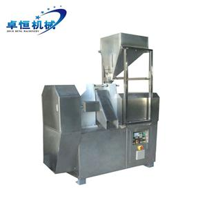 Kurkure Chips Making Machine