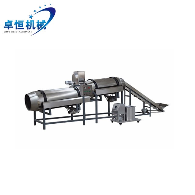 Flavoring Line Manufacturers, Flavoring Line Factory, Supply Flavoring Line