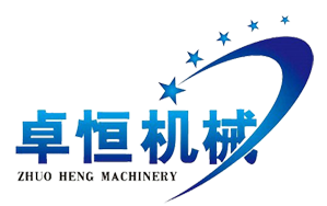 Jinan Zhuoheng Extrusion Machinery Co.,Ltd.