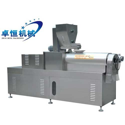 cat food machine, dog food extruder, dog food extruder machine, dog food extruder machines, dog food extrusion machine