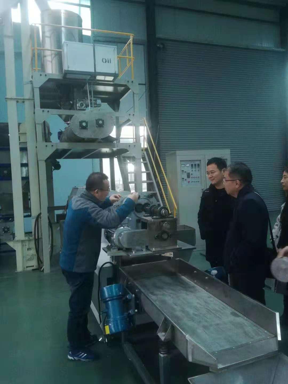 floating fish feed machine,floating fish feed production line,floating fish feed making machine