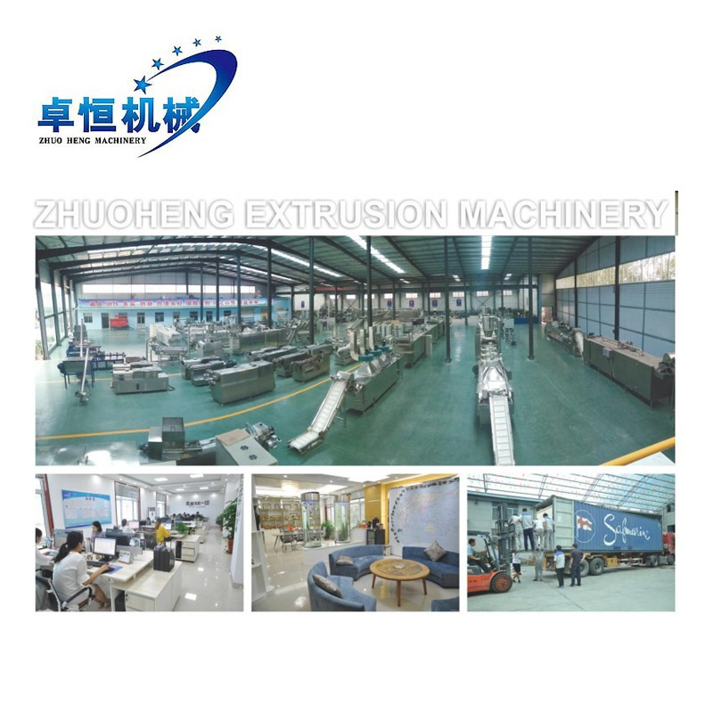 Pasta Macaroni Processing Machinery Manufacturers, Pasta Macaroni Processing Machinery Factory, Supply Pasta Macaroni Processing Machinery