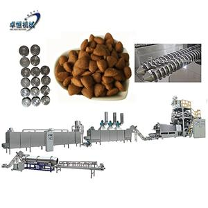 buy fish feed production plant, supply fish feed production plant, fish feed production plant price, sales fish feed production plant, cheap fish feed production plant