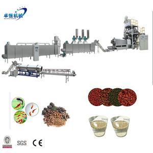 buy fish feed production plant, supply fish feed production plant, fish feed production plant price, sales fish feed production plant, cheap fish feed production plant