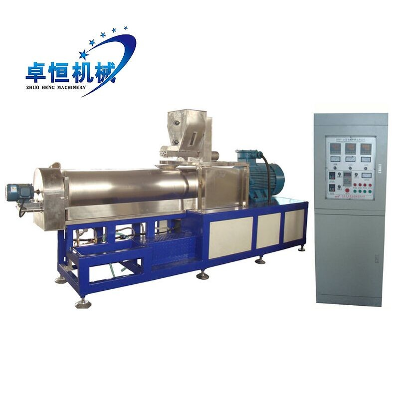 Industrial Automatic chocolate core filled snack making machine Manufacturers, Industrial Automatic chocolate core filled snack making machine Factory, Supply Industrial Automatic chocolate core filled snack making machine