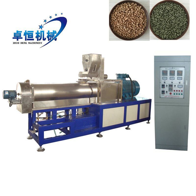 automatic floating fish feed pellet production machine line price Manufacturers, automatic floating fish feed pellet production machine line price Factory, Supply automatic floating fish feed pellet production machine line price