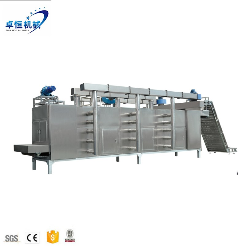 factory price pasta machinery making production line Manufacturers, factory price pasta machinery making production line Factory, Supply factory price pasta machinery making production line