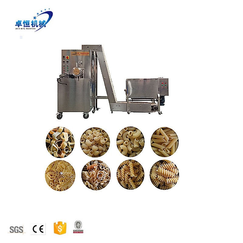Stainless steel energy saving pasta macaroni making processing line Manufacturers, Stainless steel energy saving pasta macaroni making processing line Factory, Supply Stainless steel energy saving pasta macaroni making processing line
