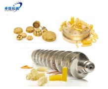 manufactory elbow macaroni equipment