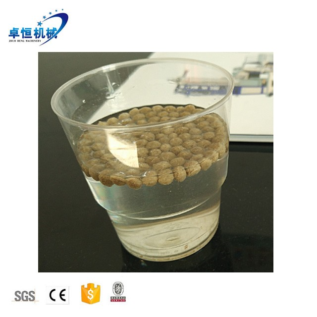 CE Top Quality China supplier floating/Sinking fish feed production line extruder machine Manufacturers, CE Top Quality China supplier floating/Sinking fish feed production line extruder machine Factory, Supply CE Top Quality China supplier floating/Sinking fish feed production line extruder machine