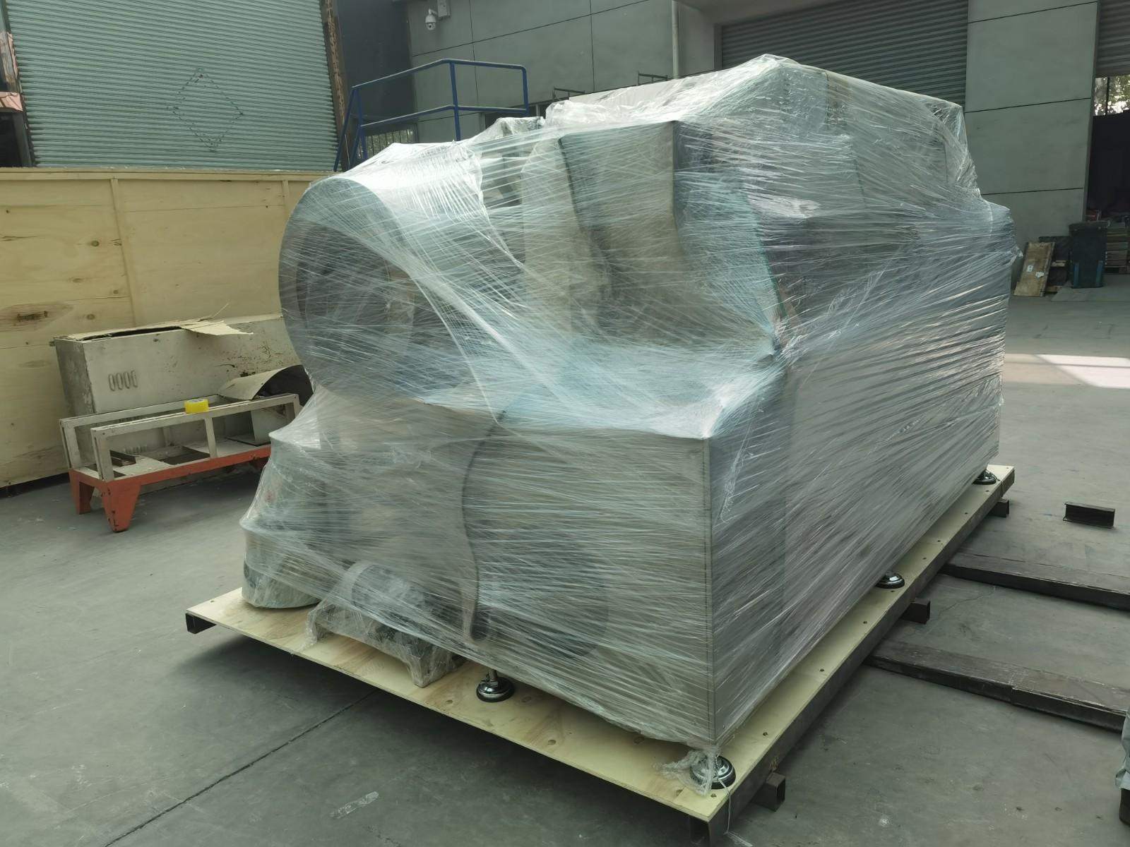 factory price pasta machinery