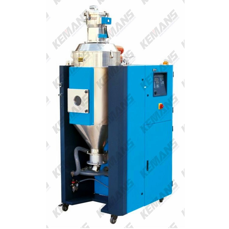 Dehumifying and Drying System Manufacturers, Dehumifying and Drying System Factory, Supply Dehumifying and Drying System