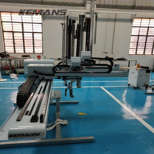 Two in One T Type Robot Manufacturers, Two in One T Type Robot Factory, Supply Two in One T Type Robot