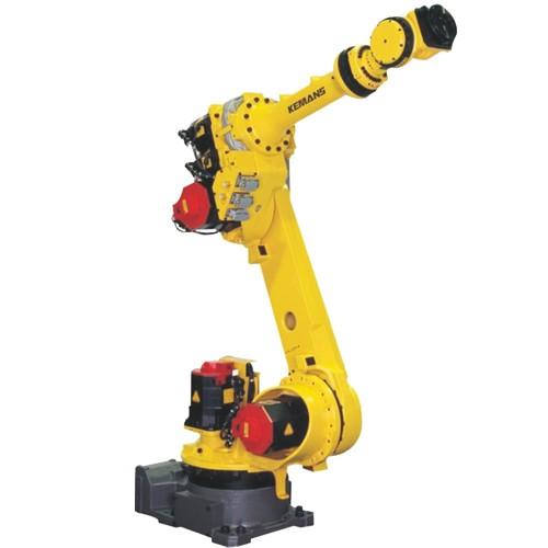 6 axis robot Manufacturers, 6 axis robot Factory, Supply 6 axis robot